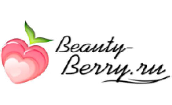 Добавить пресс-релиз на сайт Beauty-berry.ru