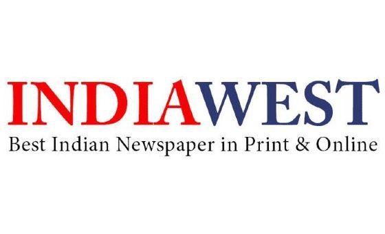 Добавить пресс-релиз на сайт Indiawest.com