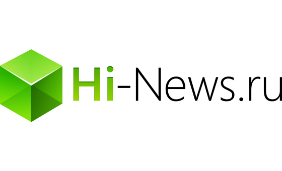 How to submit a press release to Hi-News