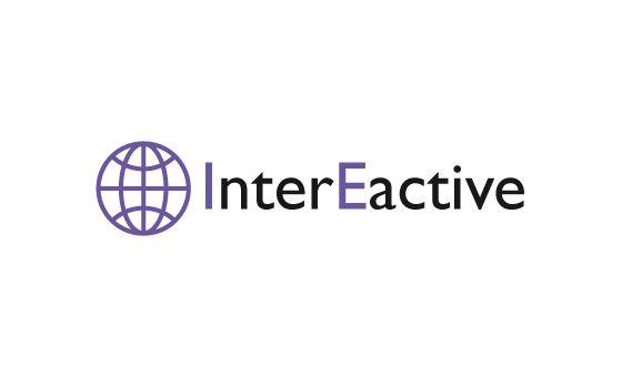 Intereactive.net