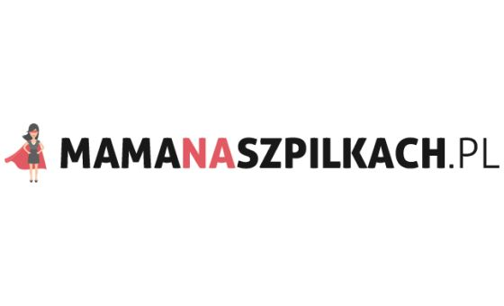 Mamanaszpilkach.pl