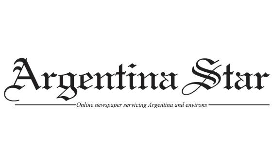Добавить пресс-релиз на сайт Argentina Star