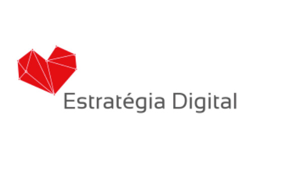 How to submit a press release to Blog Estratégia Digital