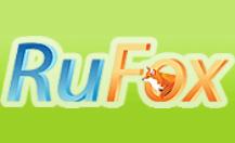 Добавить пресс-релиз на сайт RuFox.ru