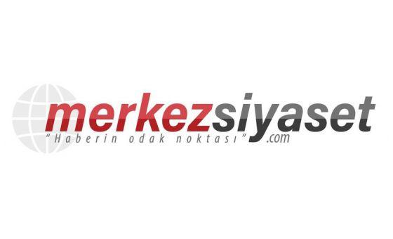 Merkezsiyaset.Com