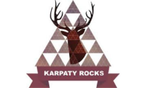 Добавить пресс-релиз на сайт Karpaty Rocks