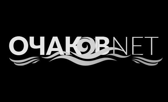 Ochakiv.net