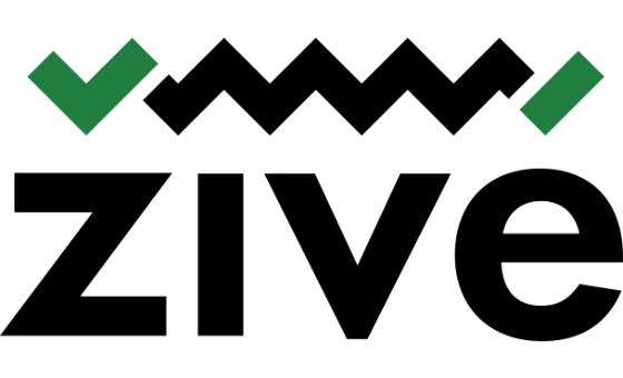 Добавить пресс-релиз на сайт Zive.aktuality.sk