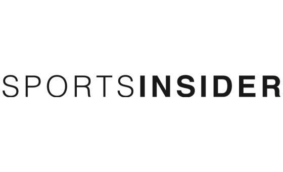 Sports-Insider.De