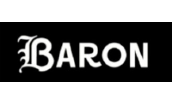 How to submit a press release to Baron