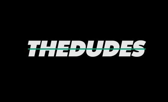 Thedudes.Nl