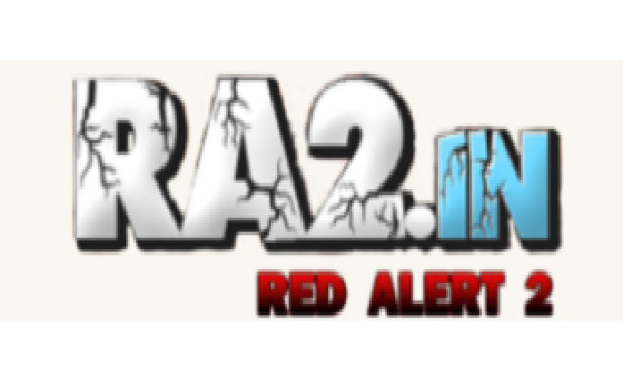 How to submit a press release to Ra2.in