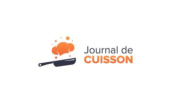 Journaldecuisson.com