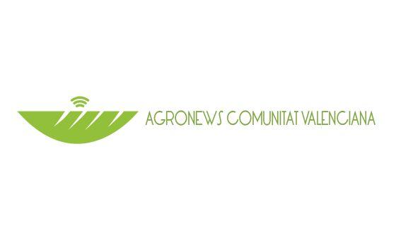 Agronewscomunitatvalenciana.Com