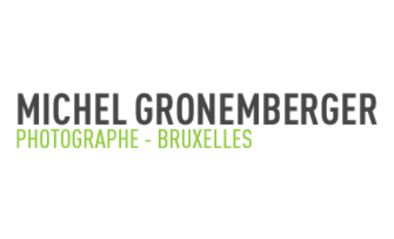 How to submit a press release to Gronemberger.com