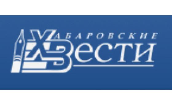 Добавить пресс-релиз на сайт Khab-vesti.ru
