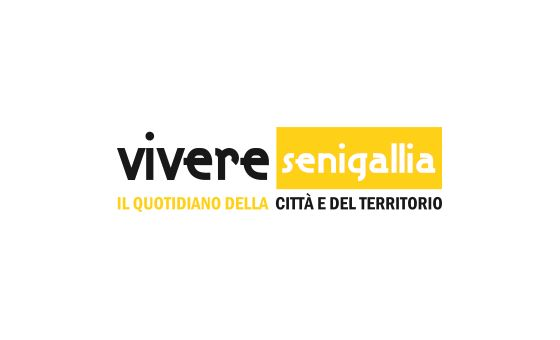 How to submit a press release to viveresenigallia.it