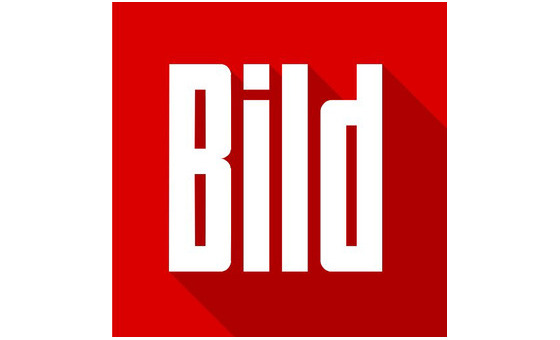 How to submit a press release to BILD