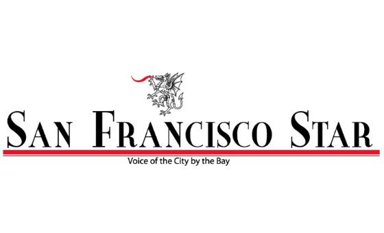 Добавить пресс-релиз на сайт San Francisco Star