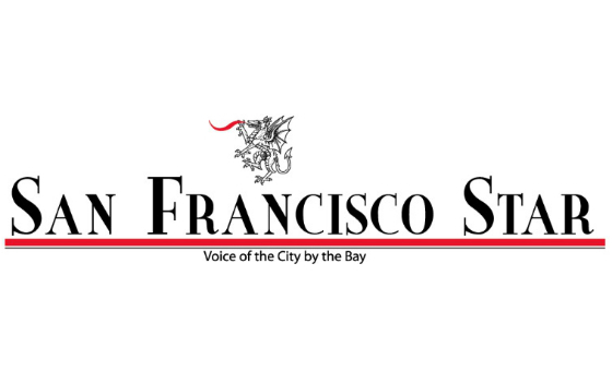 How to submit a press release to San Francisco Star