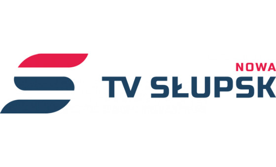 How to submit a press release to Tv-slupsk.pl