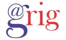 Grig.Blog