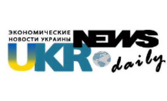Добавить пресс-релиз на сайт Gau.org.ua