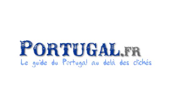 Добавить пресс-релиз на сайт Portugal.fr