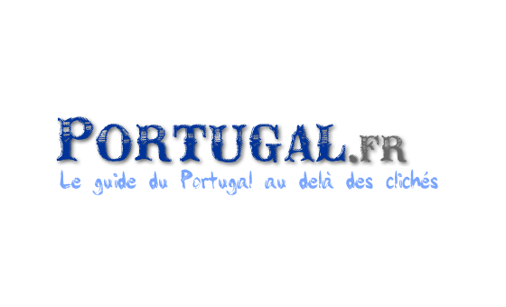 How to submit a press release to Portugal.fr