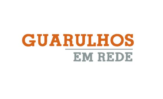How to submit a press release to Guarulhosemrede.Com.Br