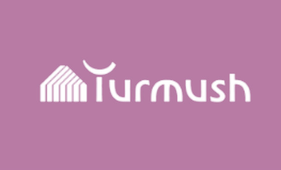 How to submit a press release to Turmush