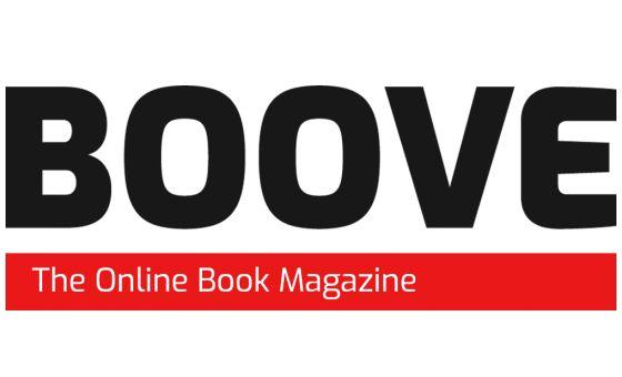 Boove.co.uk