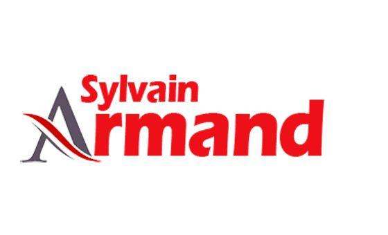 Sylvain-armand.com
