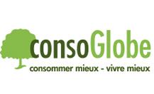 Добавить пресс-релиз на сайт Consoglobe.com