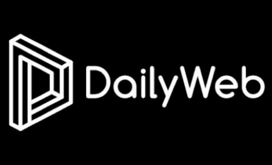 How to submit a press release to DailyWeb.pl