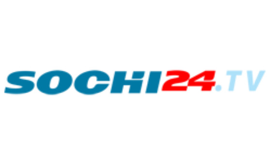 How to submit a press release to Sochi24.tv