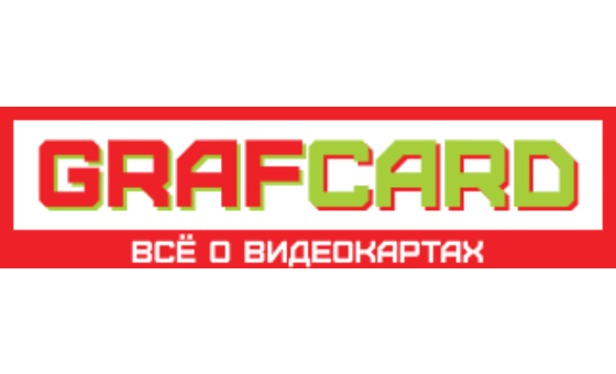 How to submit a press release to GrafCard.ru