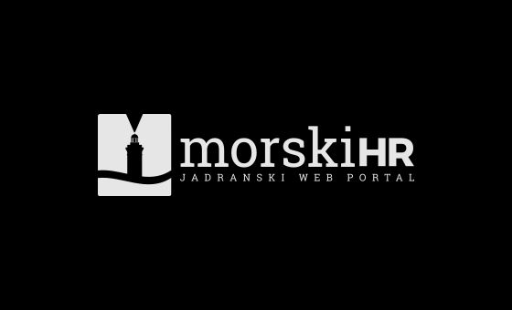 Добавить пресс-релиз на сайт Morski.Hr