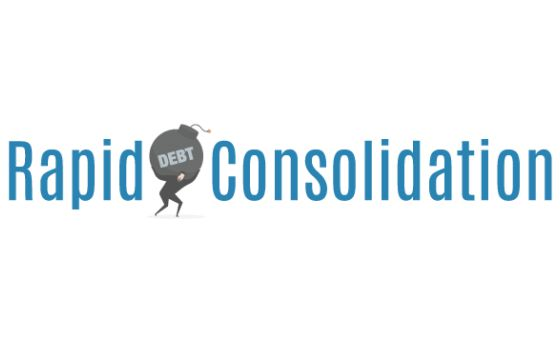 Rapid-debt-consolidation.com