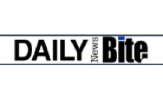 Добавить пресс-релиз на сайт Dailynewsbite.com