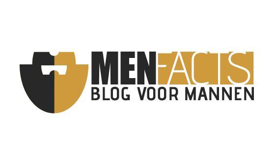 Добавить пресс-релиз на сайт Menfacts.Nl
