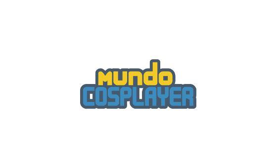 Mundocosplayer.Com.Br