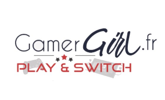 How to submit a press release to Gamergirl.fr