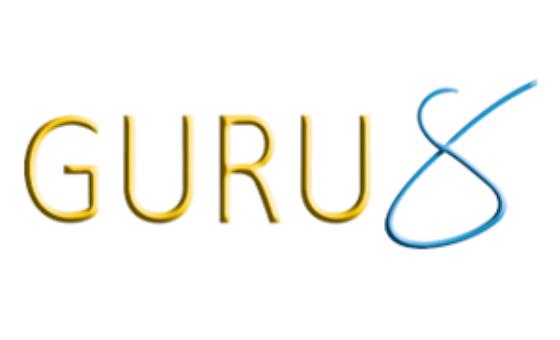 Добавить пресс-релиз на сайт GURU8