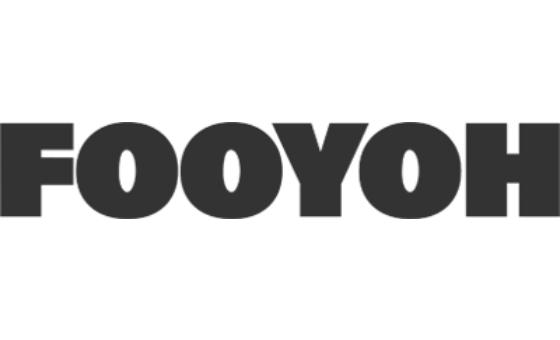 Добавить пресс-релиз на сайт Fooyoh