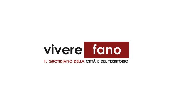 How to submit a press release to viverefano.com