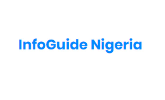 How to submit a press release to InforGuide Nigeria