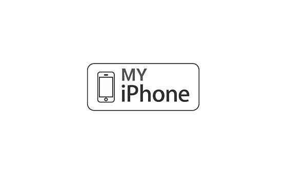 Myiphone.Net.Ua