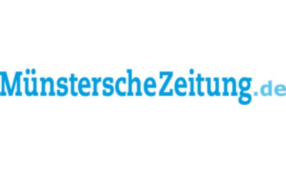 How to submit a press release to Münstersche Zeitung