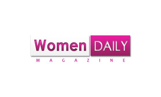 Womendailymagazine.Com